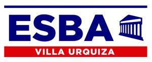 ESBA - Urquiza